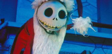 ۱۰ فیلم برتر هالووینی بر اساس نمره راتن تومیتوز؛ از Halloween تا The Exorcist