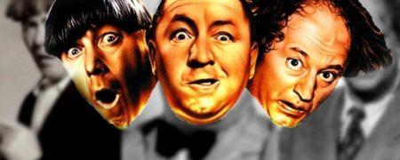 ۱۰ واقعیت جالب در مورد گروه کمدی افسانه ای «سه کله پوک» که نمی دانستید