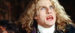 شروع فیلمبرداری سریال Interview With the Vampire از دسامبر در نیواورلئانز