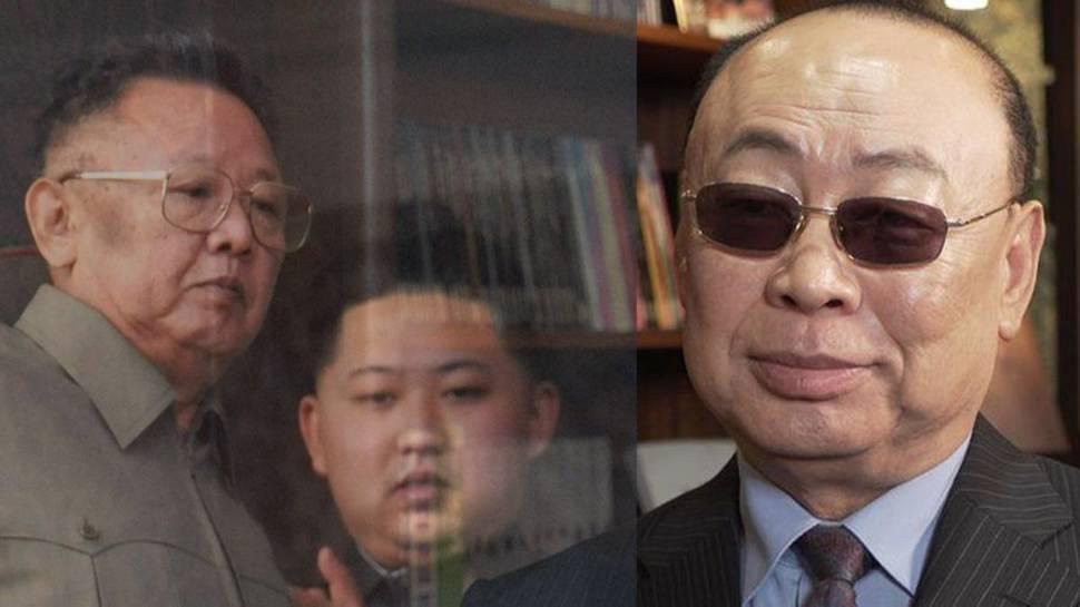 روایت سرجاسوس سابق کره شمالی از تولید مواد مخدر صنعتی کریستال برای خاندان کیم