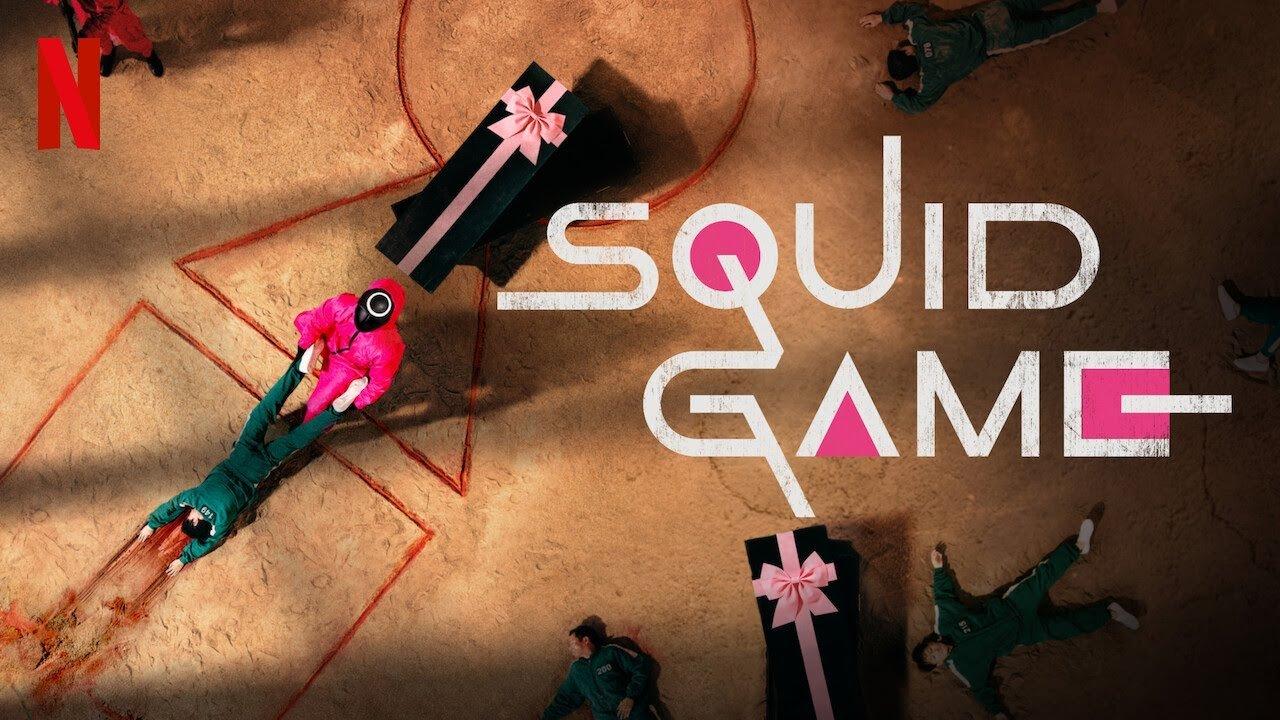 در ادامه این مطالب قصد داریم شما را با نسخه واقعی بازی های کودکانه ای که در سریال Squid Game بازی می شوند آشنا کنیم.