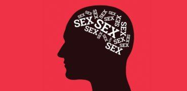 علائم اعتیاد به رابطه جنسی در مردان ؛ هشدارها و زنگ خطرها را بشناسید!