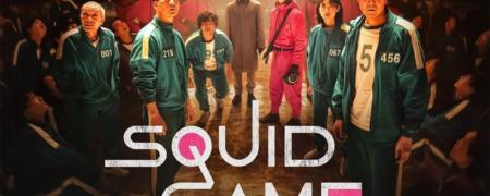چرا سریال کره ای Squid Game به محبوب ترین سریال نتفلیکس تبدیل شده است؟