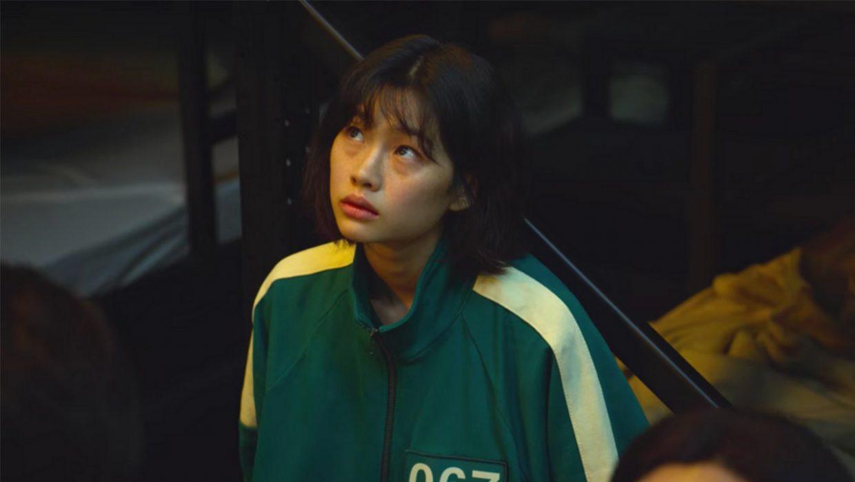 هو یئون جونگ بازیگر کره ای که در سریال Squid Game بازی می کرد به چهره محبوب کمپانی های مشهور دنیای مد و فشن تبدیل شده است.